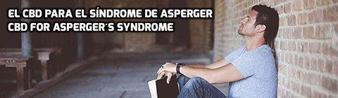 El CBD para el Síndrome de Asperger