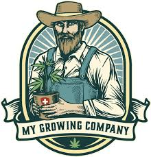 My Growing Company Products