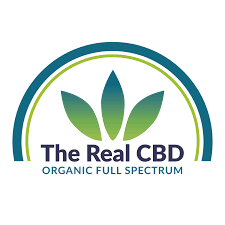 The Real CBD Products