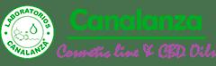 Laboratorios Canalanza, Cosmetic Line and CBD Oils