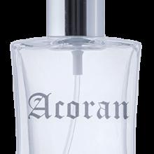 Acoran Canalanza Perfume