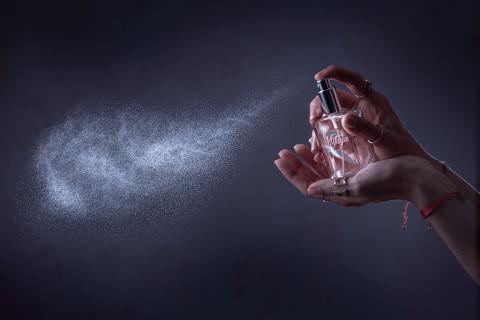 Mifaya Canalanza Parfum-Spray