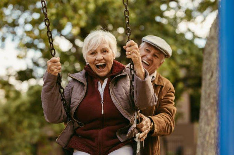 cbd for elderly