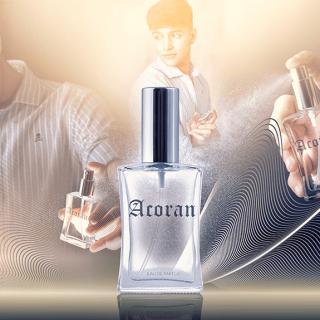 Acoran Parfum Canalanza